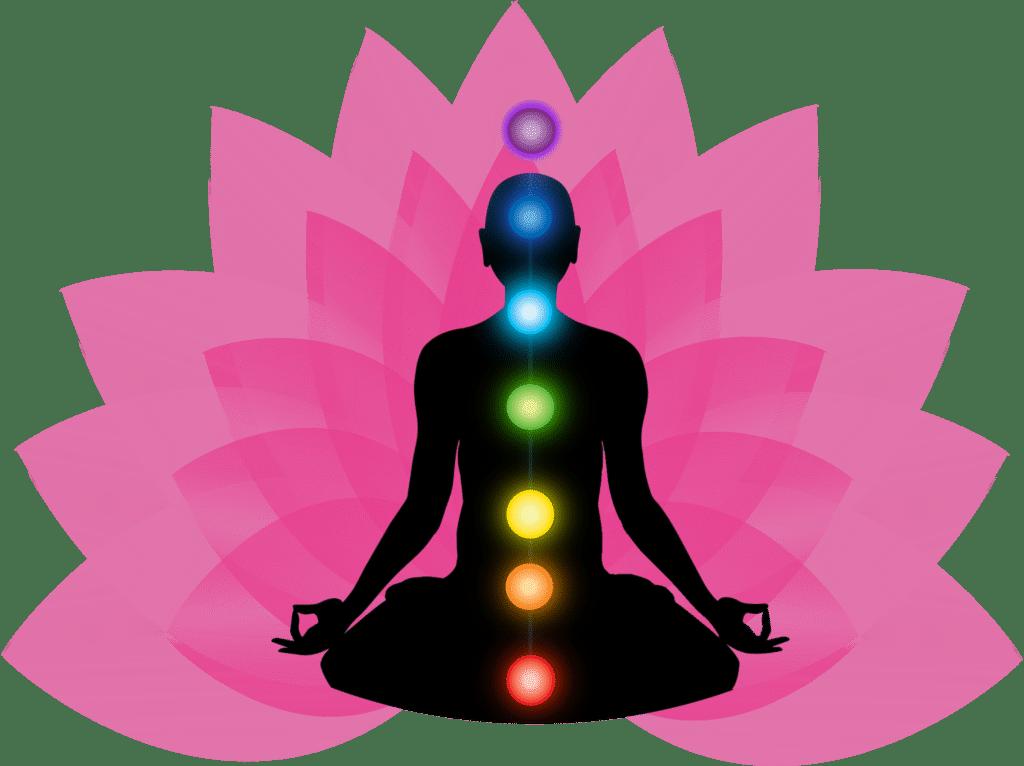 Inner Alchemy Awakening