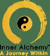 inner alchemy india